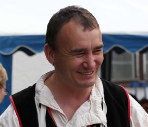 Pavel Valíček